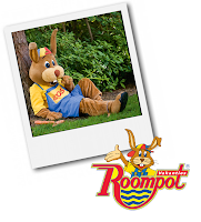 www.roompot.nl/lekkeropvakantie