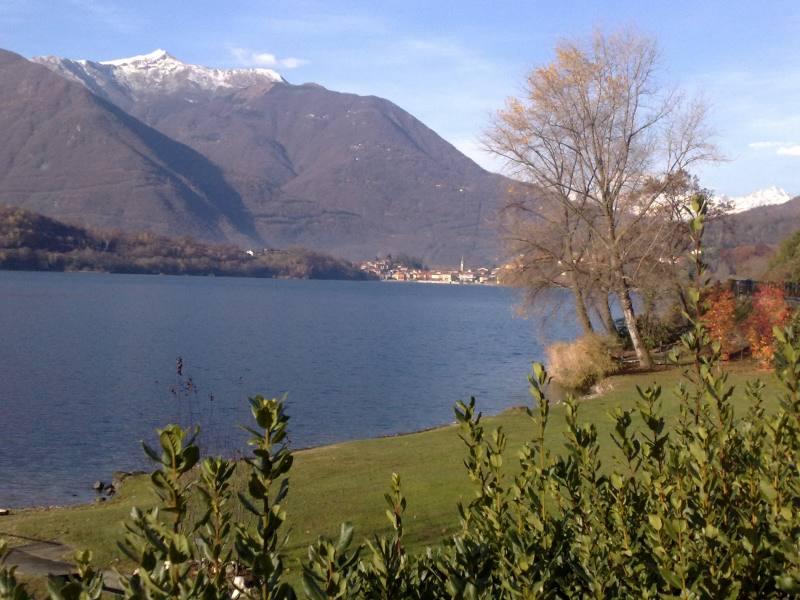 Officina025 marzo 2016 for Lago di mergozzo