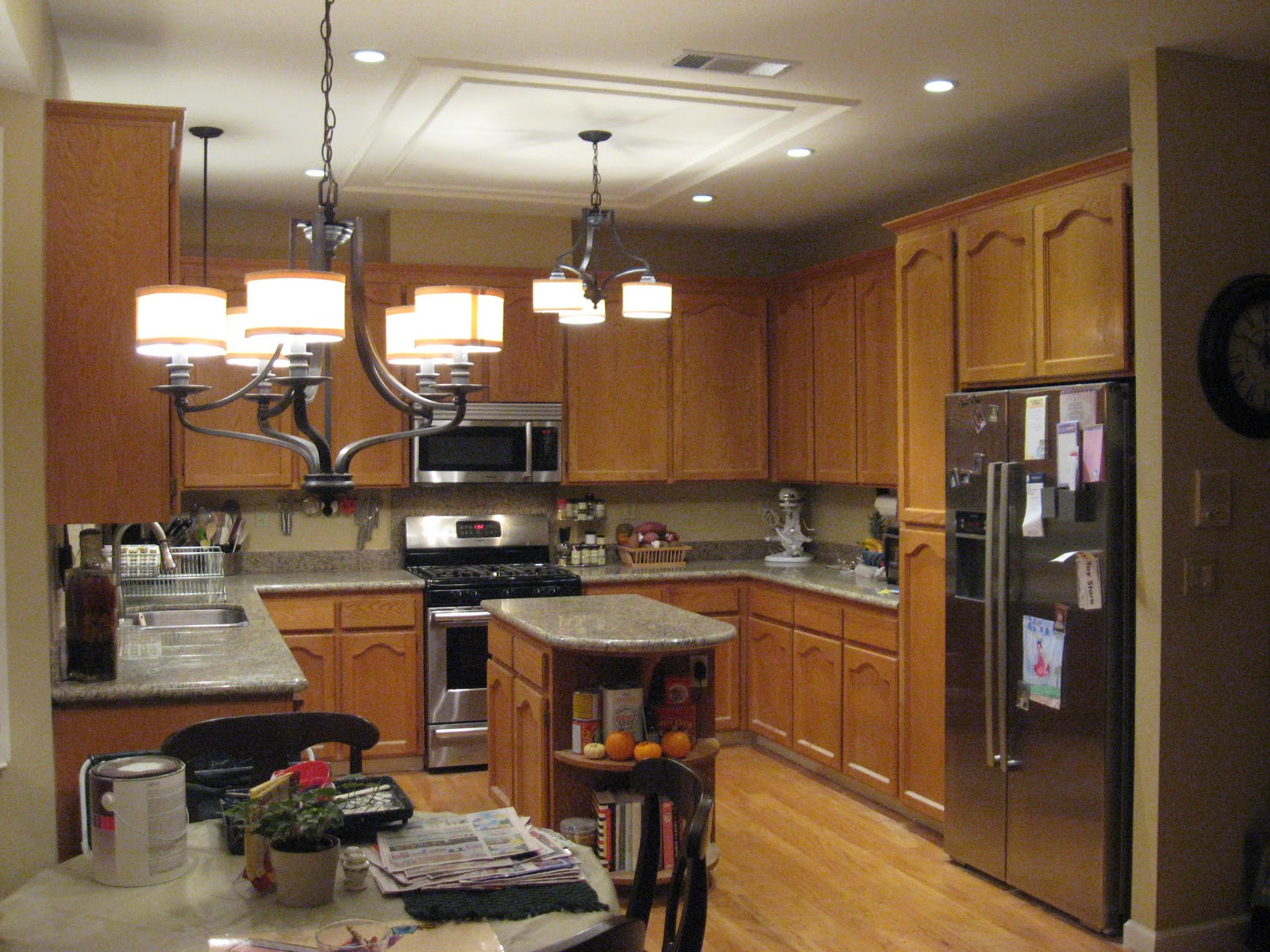 related post with modern light awesome modern kitchen lighting