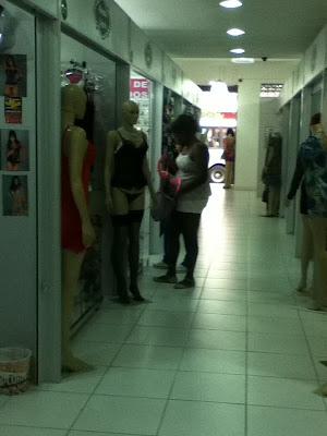 LIDO+10 Adoro um Shopping TIPO NET!!E vocês ??!!