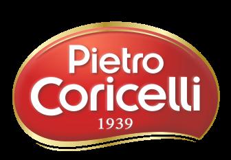 Olio Coricelli