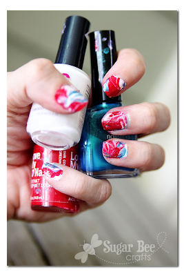 red+white+and+blue+nails.png