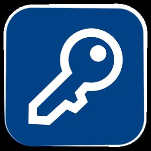 افضل برنامج لتشفير ملفاتك الخاصه علي الحاسوب مجانا Folder Lock 7.5.0 .