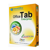 Free Download Office Tab Enterprise 9.70 Full Crack Version