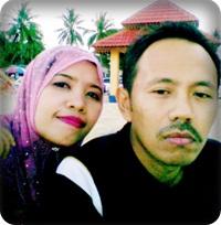 mama ♥ papa