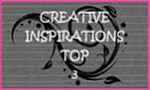 Creative Inspirations Challenge