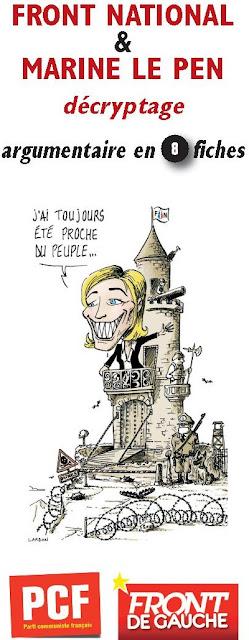Marine Le Pen : Une extrême droite bien réelle dans POLITIQUE argumentaire-FN