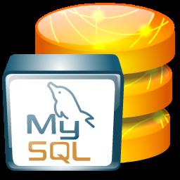 Débuter avec MySQL