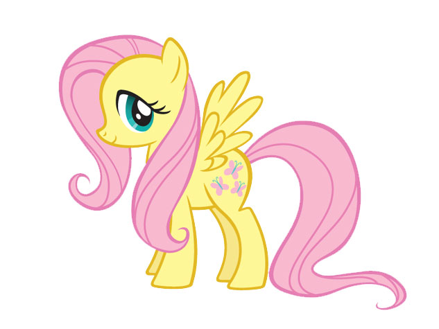Imagenes animadas de My Little Pony - Imagui