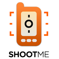 ShootMe | Screen Capture Untuk Android