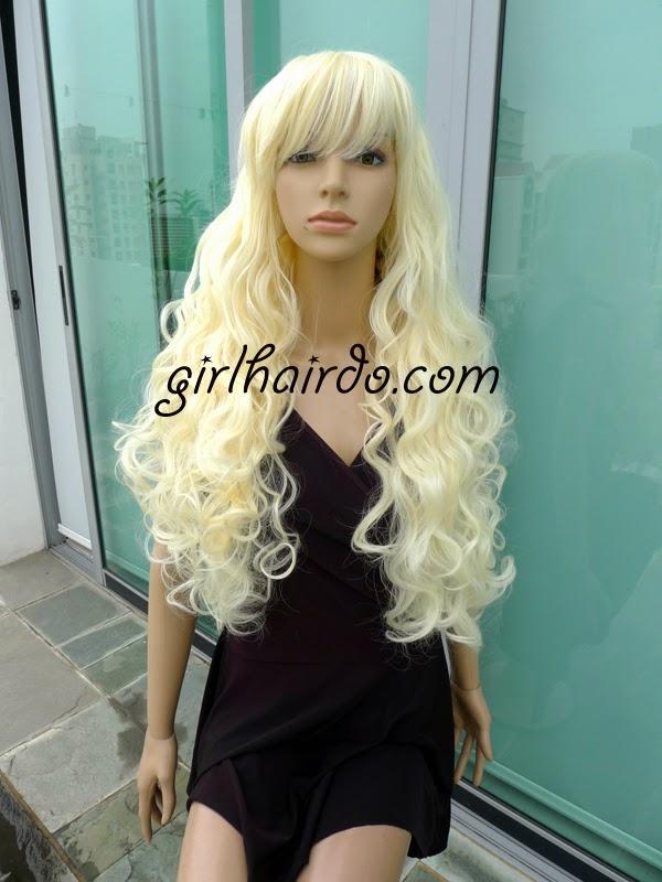 http://1.bp.blogspot.com/-5uZke2wQ-cY/UpdT8t4GMSI/AAAAAAAAPqE/cC9zNW9lLYs/s1600/044.JPG