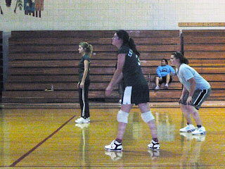 Cedar_Ridge_Academy_Therapeutic_Boarding_School_girls_volleyball_team_A
