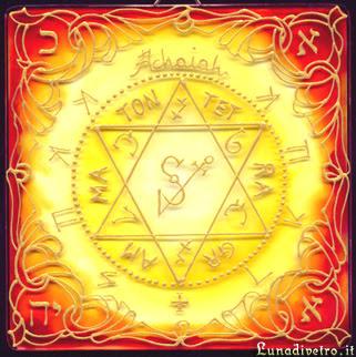 Progetto vajra perle nel tempo talismani art gallery incontri meditazione contemplazione su vetro achaiah