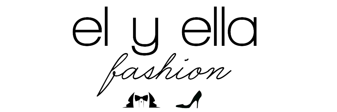 elyellafashion