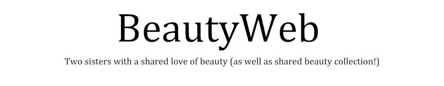 BeautyWeb
