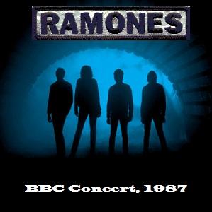 Ramones Too Tough To Die Blogspot Downloadslides