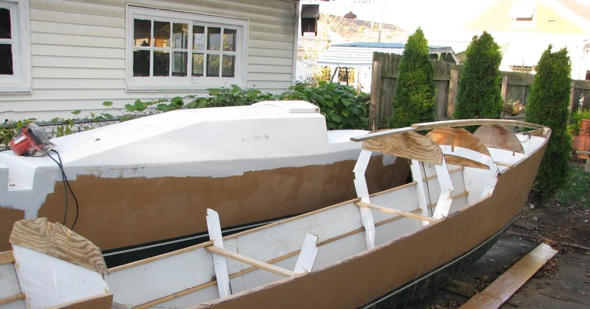 Катамараны лодки два плюс