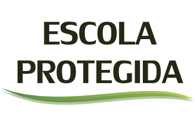 ESCOLA PROTEGIDA