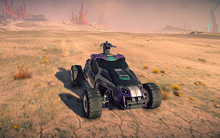 planetside 2 harasser buggy screen 7 PlanetSide 2 (WIN)   Harasser Buggy Screenshots