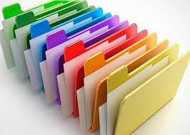 Archivos y Publicaciones