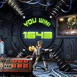 description: Arrival slot review + video | Free play Viking Age 3D