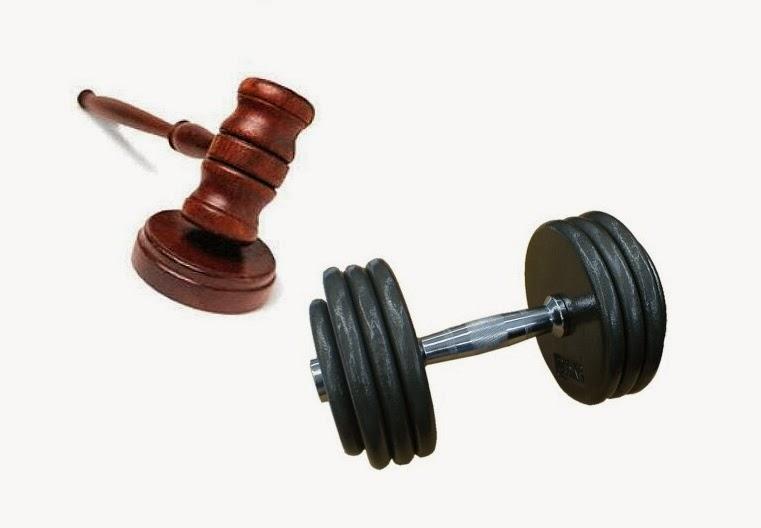 Immagine Chi puo qualificare la natura giuridica di un ente sportivo tutto non profit
