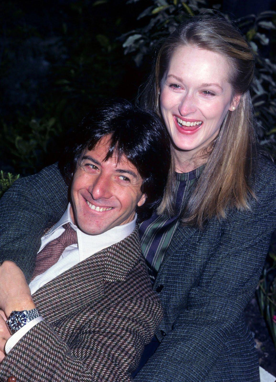 http://1.bp.blogspot.com/-5ugfPSVcg6M/UJuFo0ogM-I/AAAAAAAASzY/psaBy86jaqQ/s1600/Dustin-Hoffman-with-Meryl-Streep-Kramer-v-Kramer-Rolex-GMT.jpg