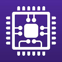 Download CPU-Z Premium v1.17 Cracked Apk For Android