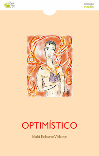 http://www.latiendadebailedelsol.org/28-echarte-vidarte-i%C3%B1aki-optim%C3%ADstico-.html