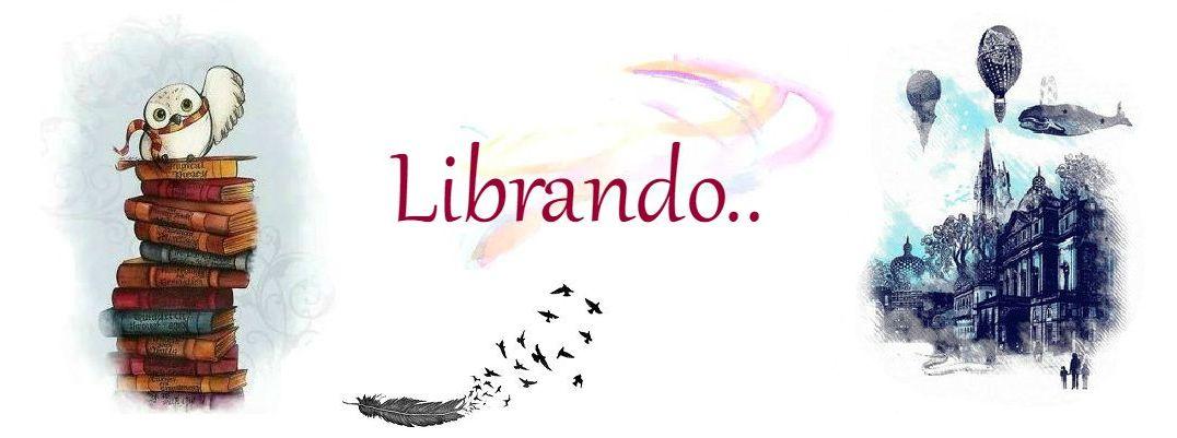 Librando..