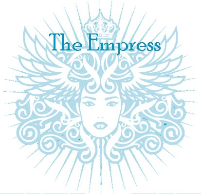 Test The Empress