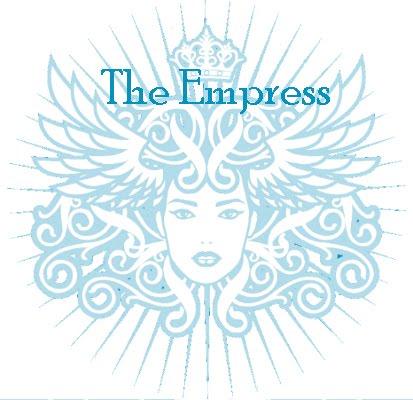 Test The Empress