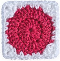 http://www.ravelry.com/patterns/library/circle-in-a-square-block-2
