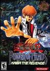 Download Yu-Gi-Oh! Kaiba The Revenge