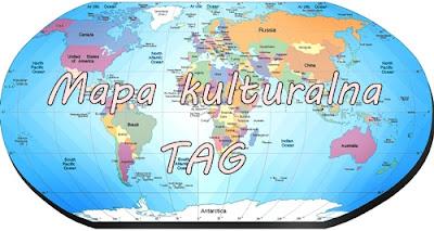 Mapa kulturalna