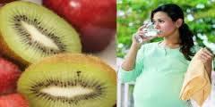 obat batuk ibu hamil