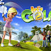 tee up na AppStore: Vamos Golf 2 é publicada