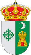Ayuntamiento de Portezuelo