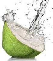 Cara Mengkilapkan Batu Akik Dengan Air Kelapa