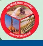 Minor Irrigation Department, Government Of Uttar Pradesh Recruitment