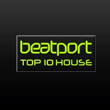 beatport_top_10
