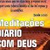 MEDITACOES DIÀRIO COM DEUS