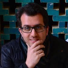 قندیلها در تهران آب میشوند (مهین میلانی)