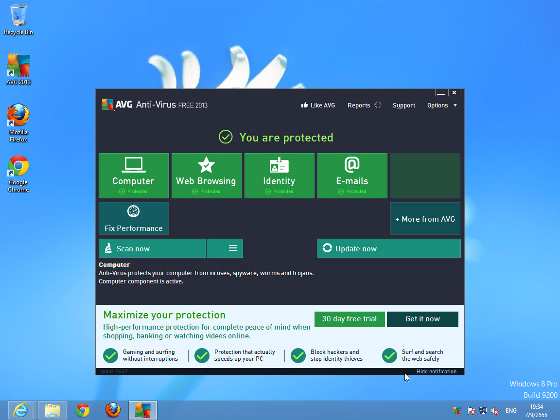 The Best PC System Utilities and Repair Software of 2019