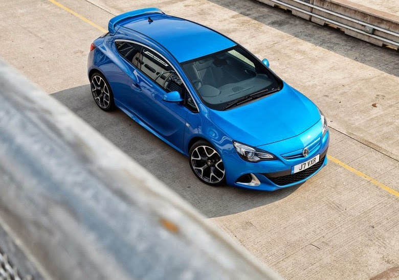 High Quality Breathable Full Car Cover Water Resistant VAUXHALL ASTRA VXR