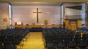 Logo para igreja