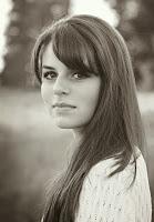 Emily 16