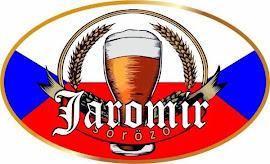 Jaromír '68
