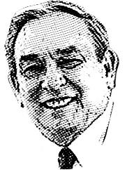 r. c. sproul teólogo
