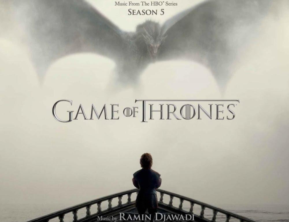game of thrones s07e06 480p hdtv filmia english subtitles